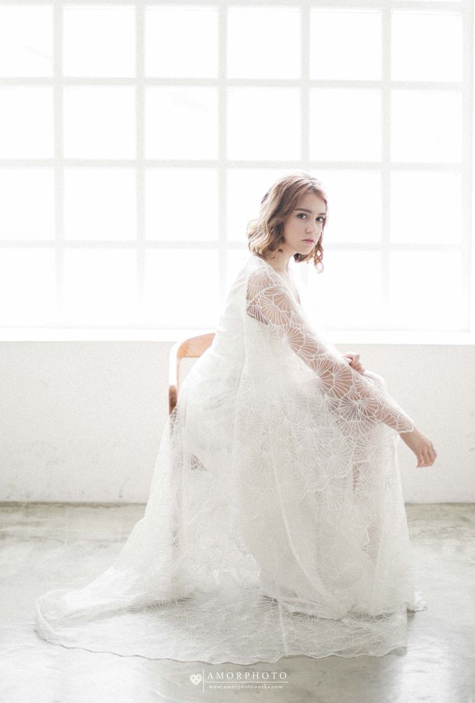 Bridal campaign by Amorphoto - 002