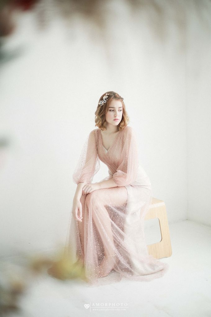 Bridal campaign by Amorphoto - 008