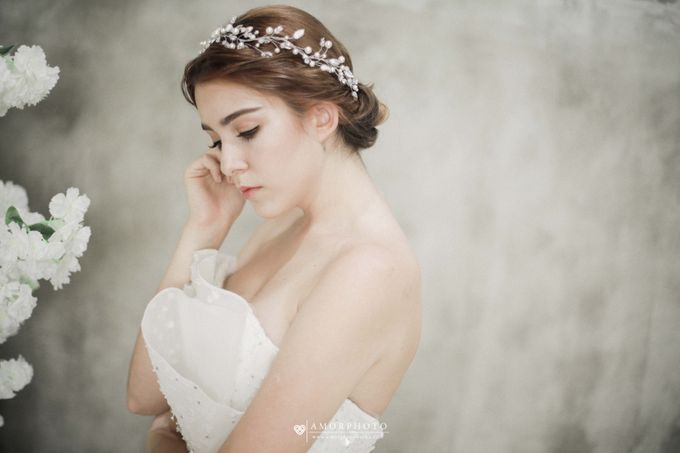 Bridal campaign by Amorphoto - 009
