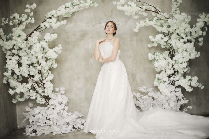Bridal campaign by Amorphoto - 012