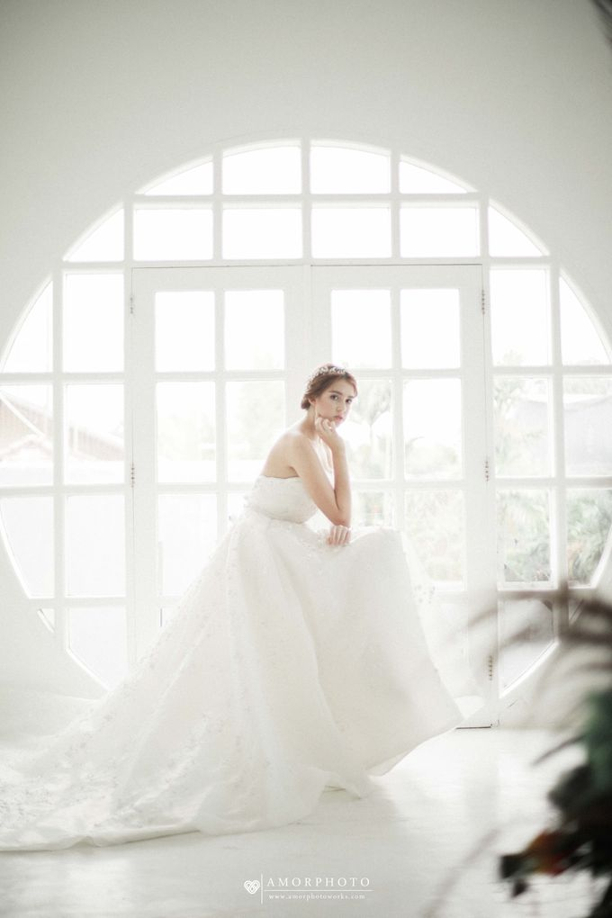 Bridal campaign by Amorphoto - 014