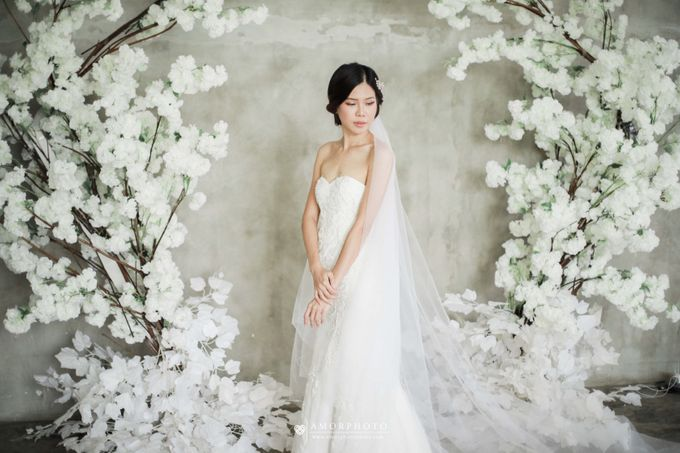 Bridal campaign by Amorphoto - 017