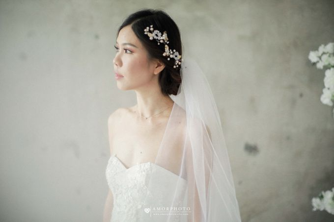 Bridal campaign by Amorphoto - 020