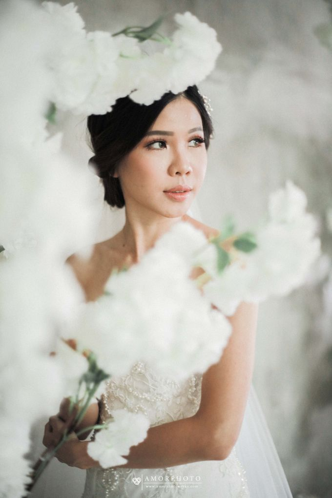 Bridal campaign by Amorphoto - 022