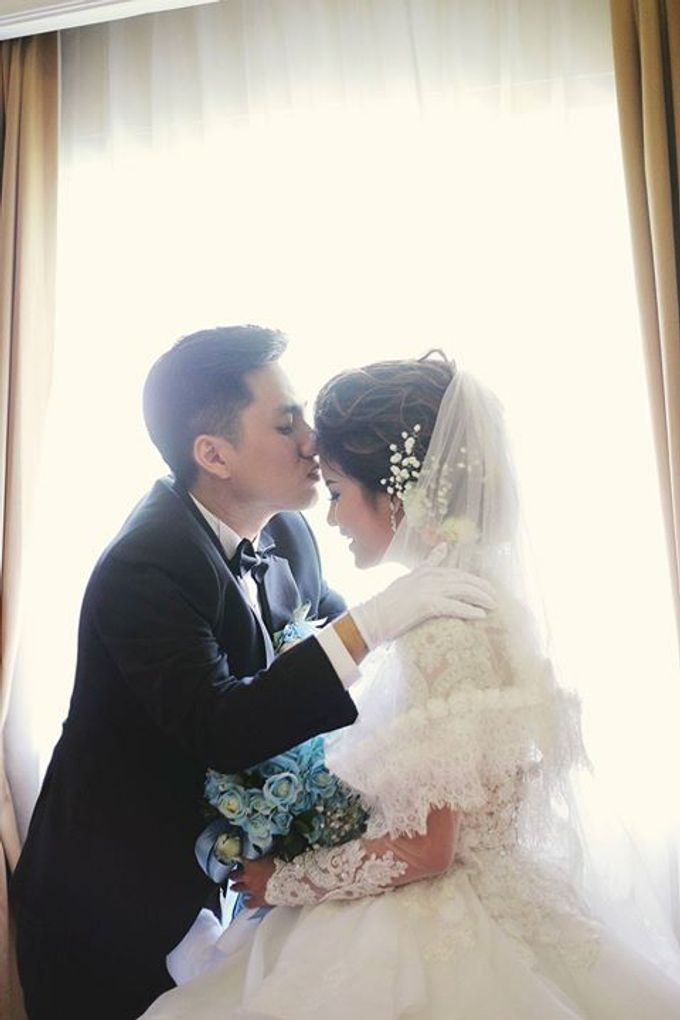 Herman & Febe Wedding by Marble Pixel - 013