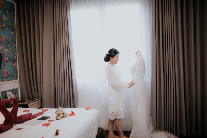 wedding marvyn & nindy by akar photography - 022