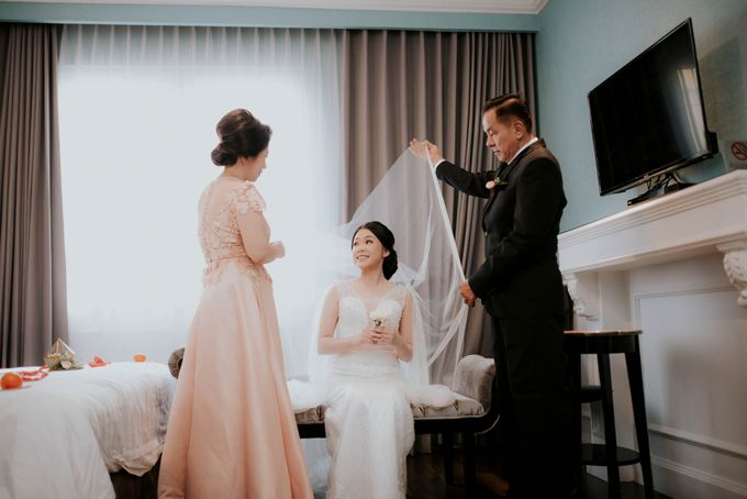 wedding marvyn & nindy by akar photography - 027