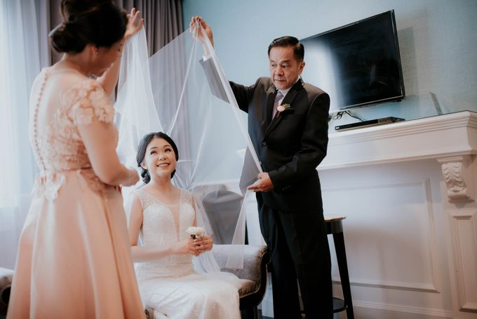 wedding marvyn & nindy by akar photography - 028