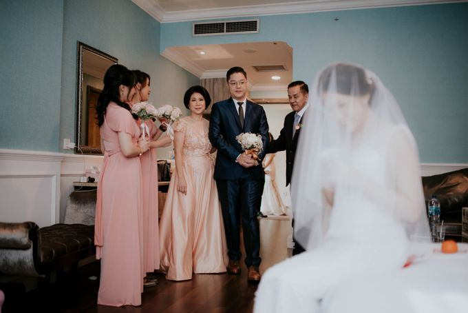 wedding marvyn & nindy by akar photography - 040