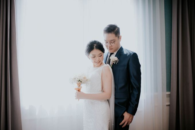 wedding marvyn & nindy by akar photography - 045