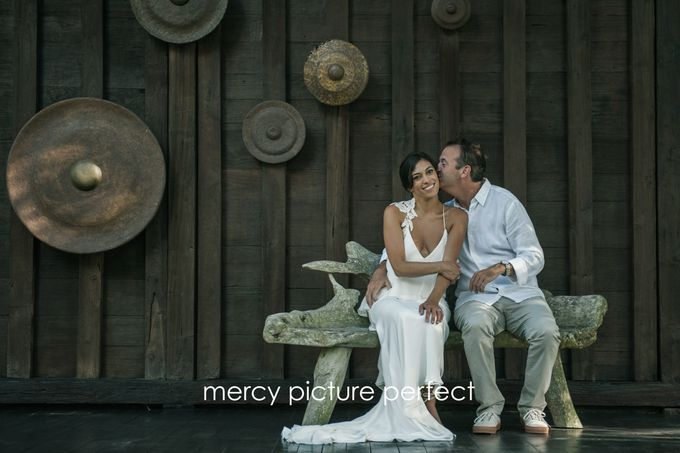 Peter and Nadja by Mercy Picture Perfect - 006