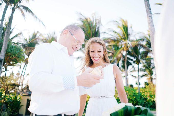 Alan & Maria - Post Wedding Renewal Vow by Photolagi.id - 010