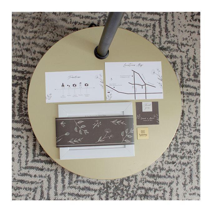 Hazel and Grey - THE ESSENTIAL by Furēmu - 003
