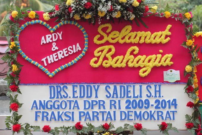 de_Wedding of Ardy & Yulia by de_Puzzle Event Management - 012