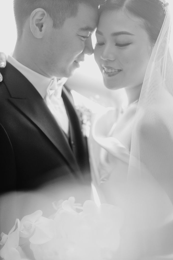 The Wedding of Julio & Elisa by Lavene Pictures - 019
