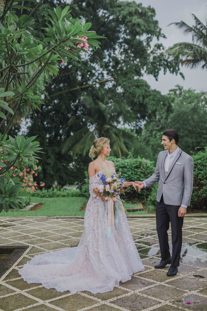 Our Moments by Aspictura by Bandara International Hotel Managed by Accorhotels - 001