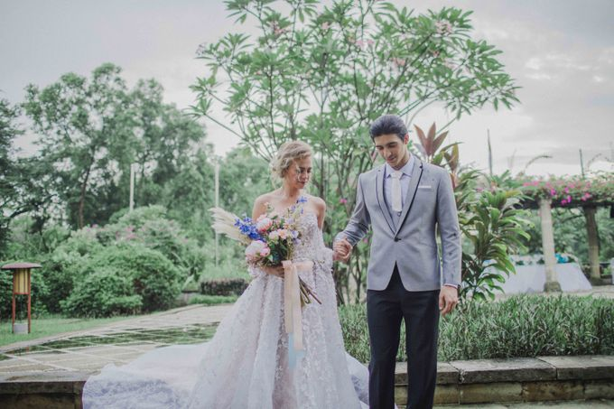 Our Moments by Aspictura by Bandara International Hotel Managed by Accorhotels - 003