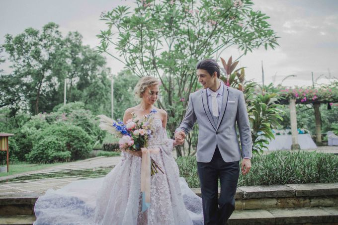Our Moments by Aspictura by Bandara International Hotel Managed by Accorhotels - 002