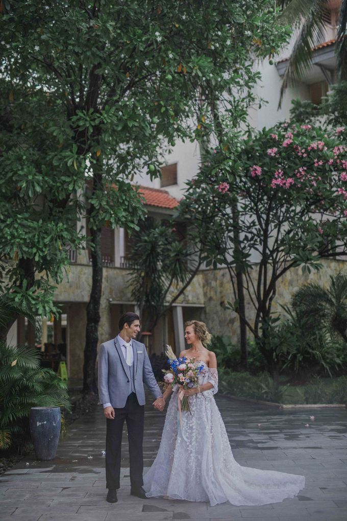 Our Moments by Aspictura by Bandara International Hotel Managed by Accorhotels - 008