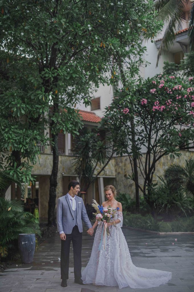 Our Moments by Aspictura by Bandara International Hotel Managed by Accorhotels - 009