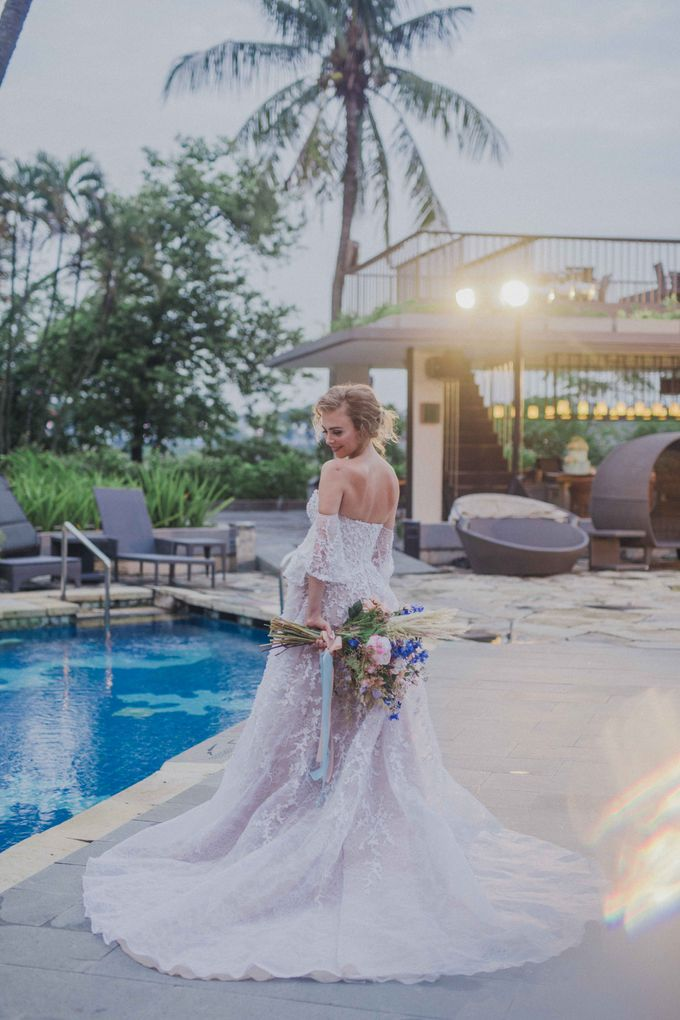 Our Moments by Aspictura by Bandara International Hotel Managed by Accorhotels - 018
