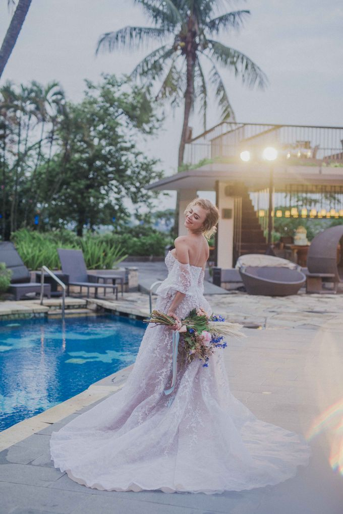 Our Moments by Aspictura by Bandara International Hotel Managed by Accorhotels - 019