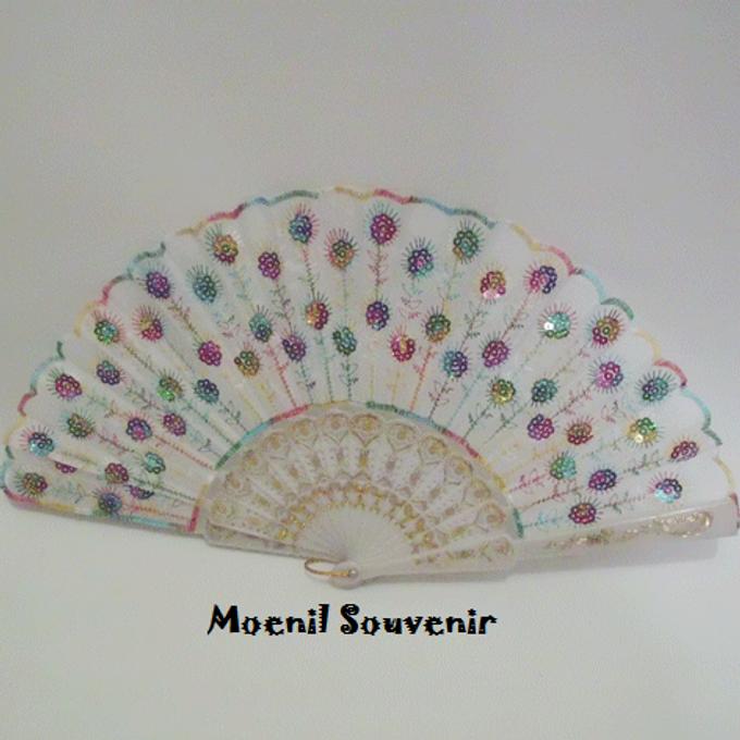 Souvenir Unik dan Murah by Moenil Souvenir - 120