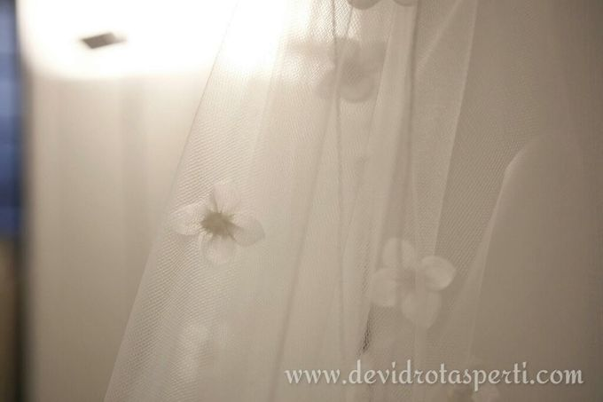 50 shades of White: the creation for a bride by BELLAVITA WEDDING, Italian wedding creators - 008