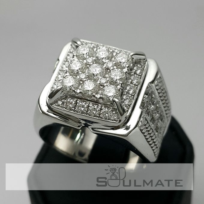 Custom Project by Cincin Soulmate - 008