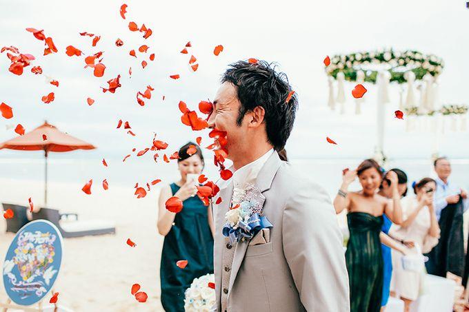 Wedding Portfolio by Maknaportraiture - 022
