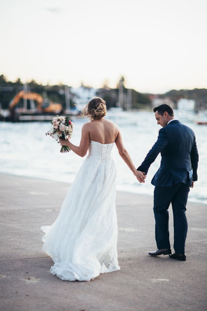 Photography by Northern Beaches DJ's & Events - 004