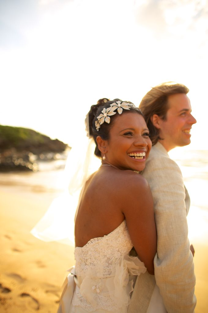 Weddings by Anna KIm Photography - 046