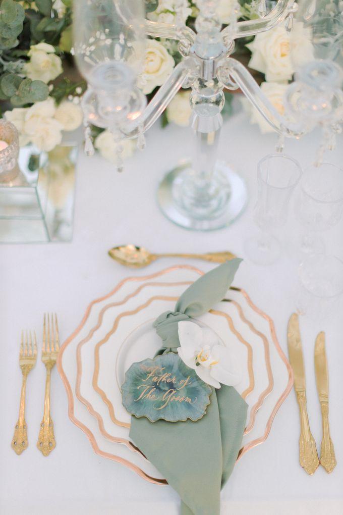 The Wedding of Renata & Andri by Bali Eve Wedding & Event Planner - 026