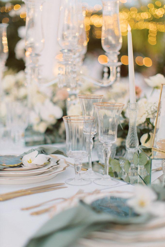 The Wedding of Renata & Andri by Bali Eve Wedding & Event Planner - 027