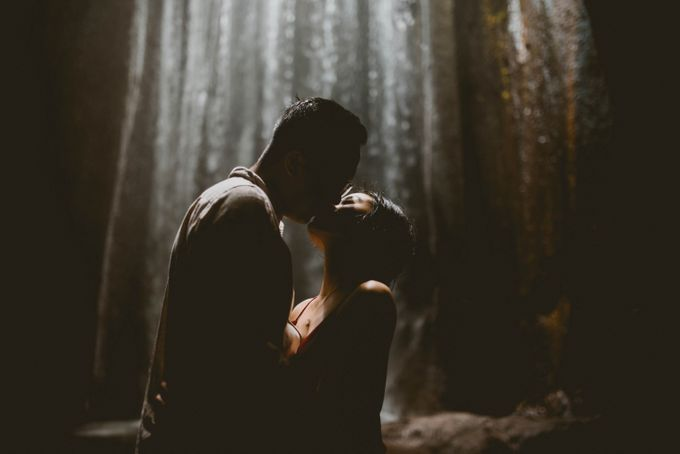 Adeline & Ary Engagement Session by ATIPATTRA - 011
