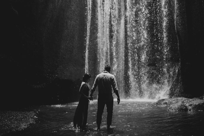 Adeline & Ary Engagement Session by ATIPATTRA - 012