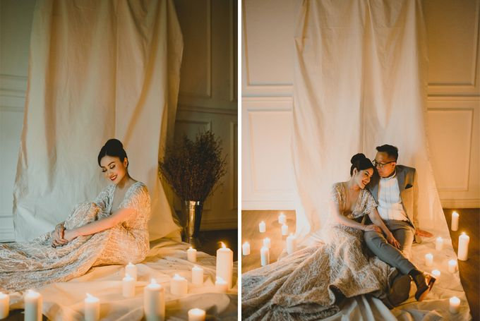 Adeline & Ary Engagement Session by ATIPATTRA - 003