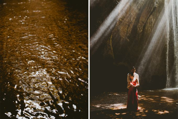 Adeline & Ary Engagement Session by ATIPATTRA - 013