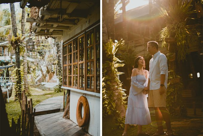 Adeline & Ary Engagement Session by ATIPATTRA - 019