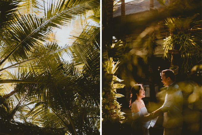 Adeline & Ary Engagement Session by ATIPATTRA - 020