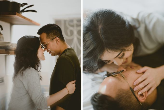 Adeline & Ary Engagement Session by ATIPATTRA - 021