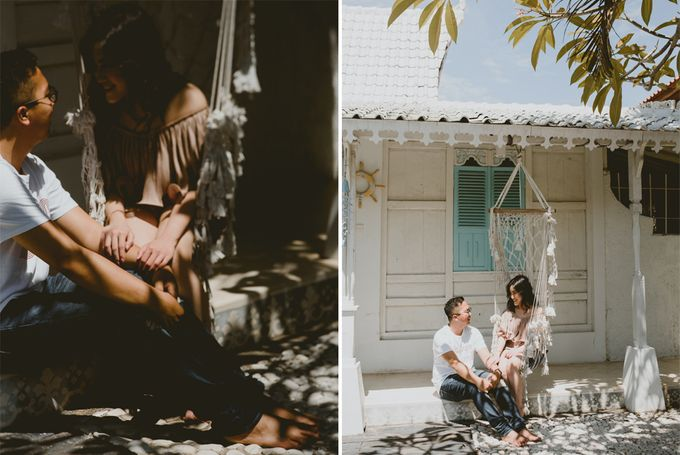Adeline & Ary Engagement Session by ATIPATTRA - 022