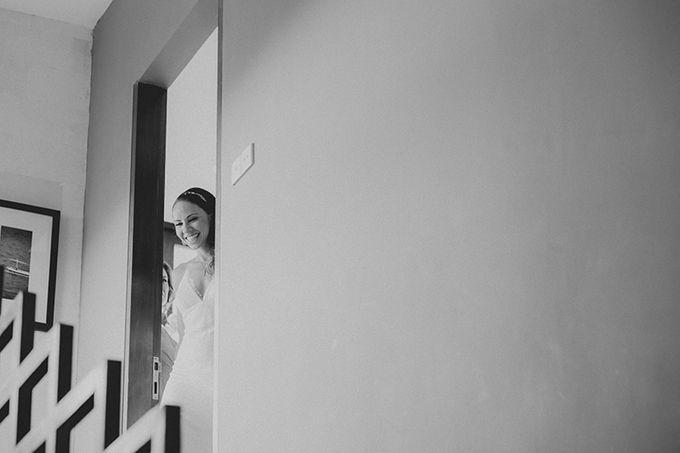 Wedding Portfolio by Maknaportraiture - 037