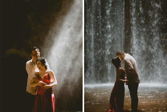 Adeline & Ary Engagement Session by ATIPATTRA - 016