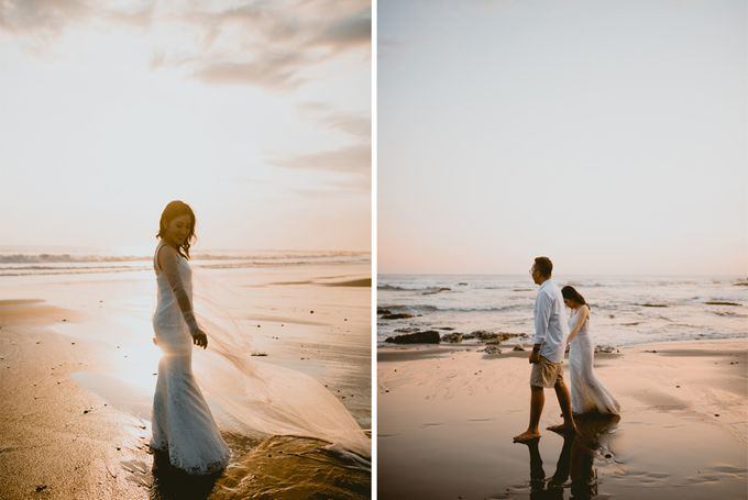 Adeline & Ary Engagement Session by ATIPATTRA - 040