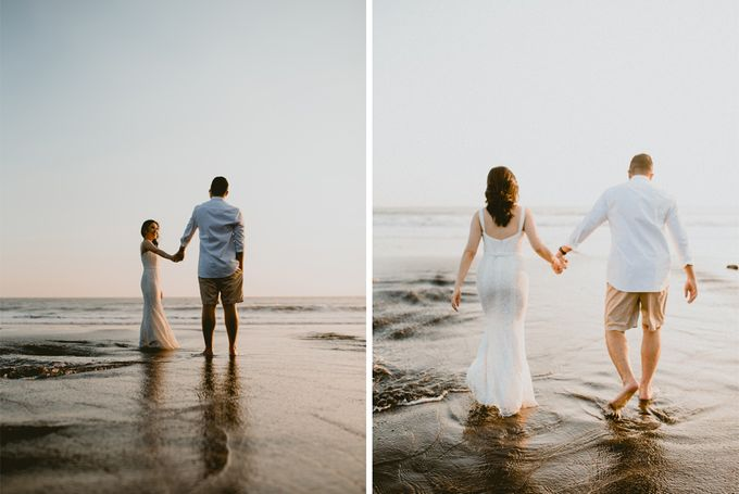 Adeline & Ary Engagement Session by ATIPATTRA - 041