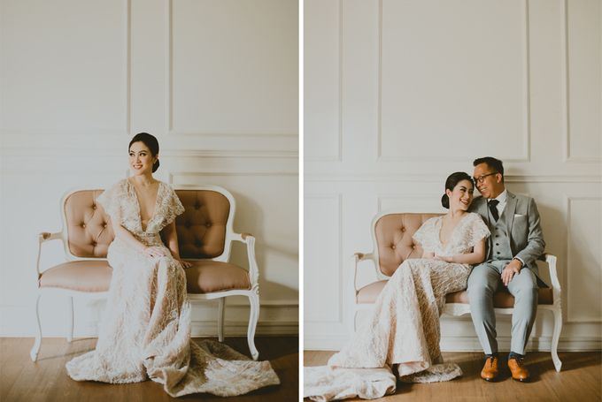 Adeline & Ary Engagement Session by ATIPATTRA - 007