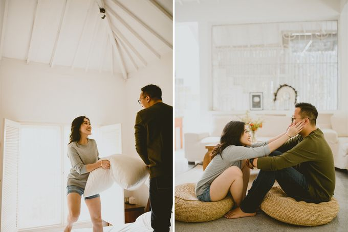 Adeline & Ary Engagement Session by ATIPATTRA - 023