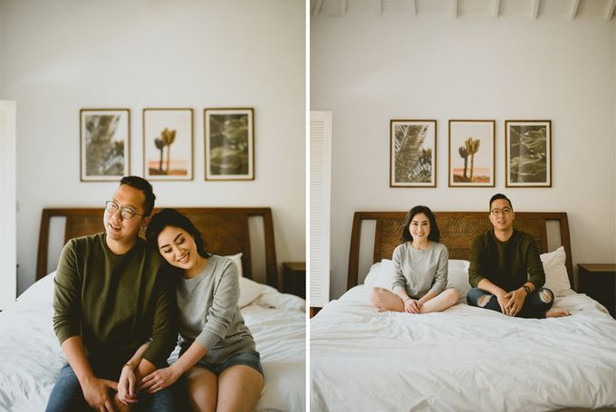 Adeline & Ary Engagement Session by ATIPATTRA - 024