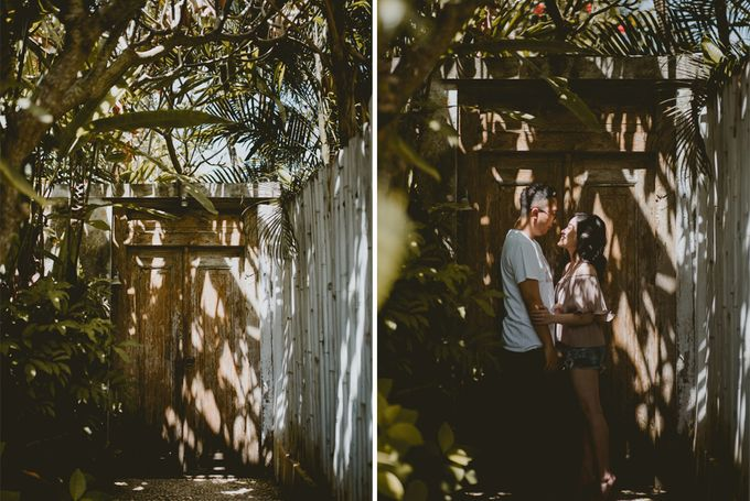 Adeline & Ary Engagement Session by ATIPATTRA - 026